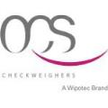 LOGO_OCS Checkweighers GmbH