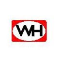 LOGO_Hermann, Werner GmbH