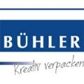 LOGO_Bühler, Emil GmbH & Co. KG