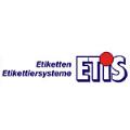 LOGO_ETIS-Etiketten GmbH