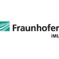 LOGO_Fraunhofer-Institut für Materialfluss und Logistik IML