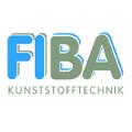 LOGO_Fiba Kunststofftechnik GmbH