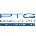 LOGO_PTG Lohnabfüllung GmbH