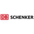 LOGO_Schenker Deutschland AG