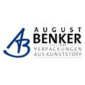 LOGO_Benker, August e.K.