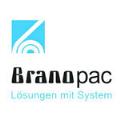 LOGO_BRANOpac GmbH