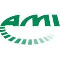 LOGO_AMI Förder- und Lagertechnik GmbH