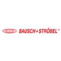 LOGO_Bausch + Ströbel Maschinenfabrik Ilshofen GmbH + Co. KG