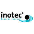 LOGO_inotec Barcode Security GmbH