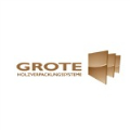 LOGO_Grote, K. GmbH Holzverpackungssysteme
