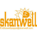 LOGO_Skanwell Meyer GmbH & Co. KG
