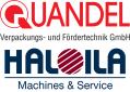LOGO_QUANDEL Verpackungs- und Fördertechnik GmbH