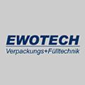 LOGO_EWOTECH Verpackungs+Fülltechnik GmbH