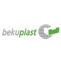 LOGO_bekuplast GmbH
