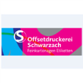 LOGO_Offsetdruckerei Schwarzach GesmbH