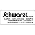 LOGO_Schwarzt GmbH