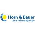 LOGO_Horn & Bauer GmbH & Co. KG