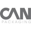 LOGO_Can Packaging - Greencan