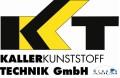 LOGO_KKT Kaller Kunststoff Technik GmbH