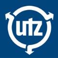 LOGO_Utz, Georg GmbH