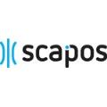 LOGO_scapos AG