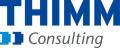 LOGO_THIMM Consulting GmbH + Co. KG