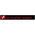LOGO_so-matec epple GmbH