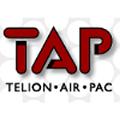 LOGO_TAP Telion-Air-Pac GmbH