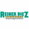LOGO_Diez, Reiner e.K. Verpackungsmaschinen