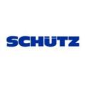 LOGO_SCHÜTZ GmbH & Co. KGaA