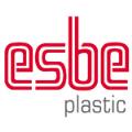 LOGO_esbe plastic GmbH