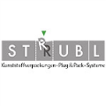 LOGO_Strubl GmbH & Co. KG Kunststoffverpackungen