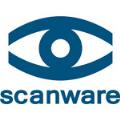 LOGO_scanware electronic GmbH