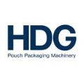 LOGO_HDG Verpackungsmaschinen GmbH
