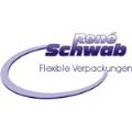 LOGO_Schwab, René Flexible Verpackungen