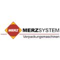LOGO_Merz Verpackungsmaschinen GmbH