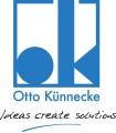 LOGO_Künnecke, Otto GmbH