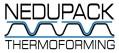 LOGO_Nedupack Thermoforming B.V.+GmbH
