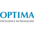 LOGO_OPTIMA packaging group GmbH