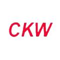 LOGO_CKW Gesellschaft für Kunststoffverarbeitung mbH