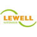 LOGO_Lewell Kartonagen GmbH