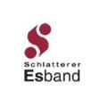 LOGO_Schlatterer, Max GmbH & Co. KG