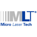 LOGO_MLT GmbH