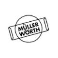 LOGO_Müller, Erich GmbH & Co.KG Kartonagen- und Hülsenfabrik