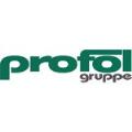 LOGO_Profol Kunststoffe GmbH