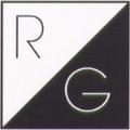 LOGO_Gerschon GmbH
