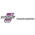 LOGO_Schmidt, Helmut Verpackungsfolien GmbH