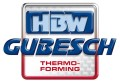 LOGO_HBW-Gubesch Thermoforming GmbH