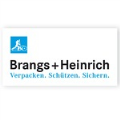 LOGO_Brangs + Heinrich GmbH