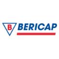 LOGO_Bericap GmbH & Co. KG